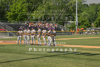 Rbk Sectionals-8