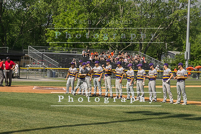 Rbk Sectionals-13