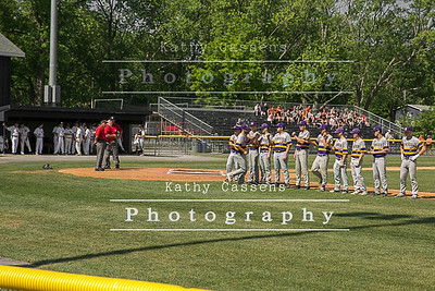 Rbk Sectionals-11