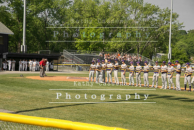 Rbk Sectionals-19
