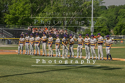 Rbk Sectionals-18