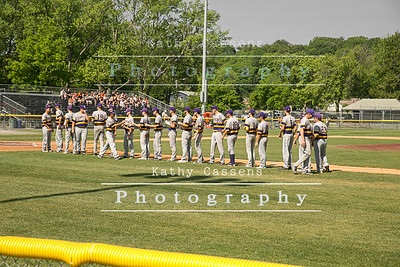 Rbk Sectionals-27