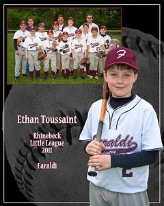 RLL Ethan Toussaint Color smaller