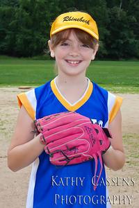 RLL Girls Minor League_0036