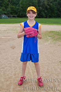 RLL Girls Minor League_0039