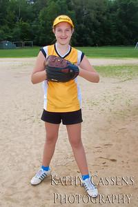RLL Girls Minor League_0007