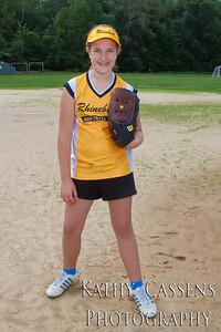 RLL Girls Minor League_0011