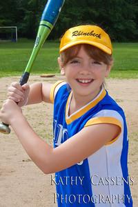 RLL Girls Minor League_0044