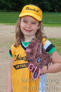RLL Girls Minor League_0033