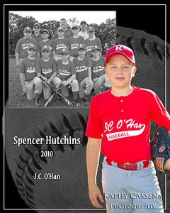 RLL Spencer Hutchins copy copyb