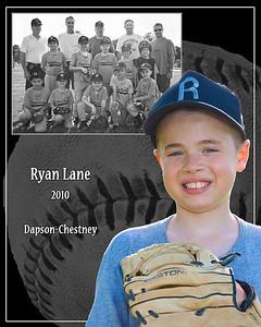 RLL Ryan Lane copy copy
