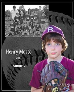 RLL Henry Mosto copy copyb