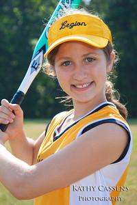 RLL Softball Legion_0045