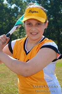 RLL Softball Legion_0057