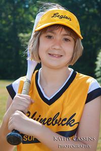 RLL Softball Legion_0074