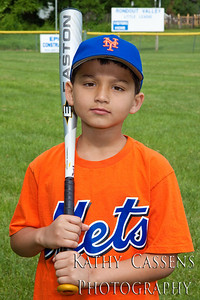 RVLL Mets_0030