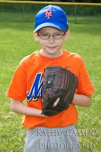 RVLL Mets_0037