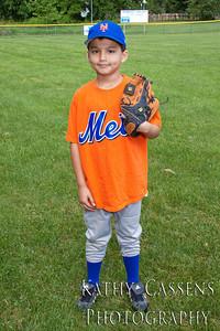 RVLL Mets_0035
