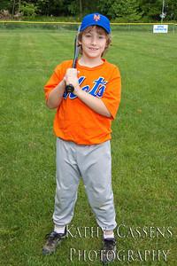 RVLL Mets_0018