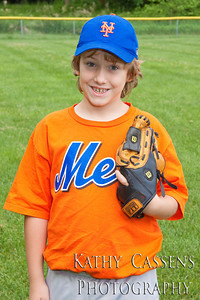RVLL Mets_0025