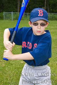 Red Sox_0023