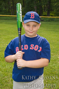 Red Sox_0049