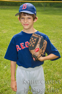 Red Sox_0054
