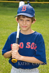 Red Sox_0059