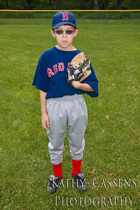 Red Sox_0022