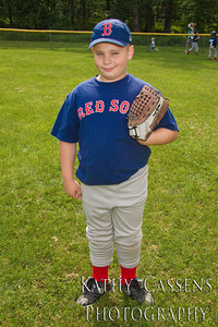 Red Sox_0044