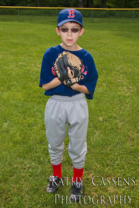 Red Sox_0020
