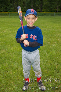 Red Sox_0035