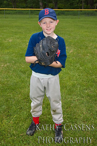 Red Sox_0012