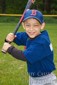 Red Sox_0032