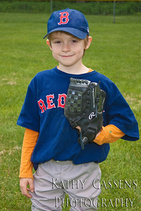 Red Sox_0004