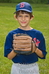 Red Sox_0052
