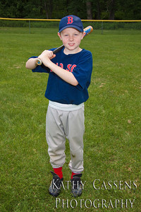 Red Sox_0018