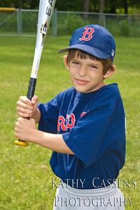 Red Sox_0058