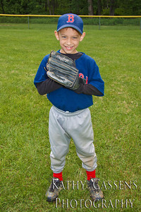 Red Sox_0028
