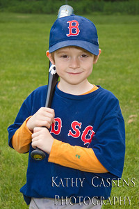 Red Sox_0009