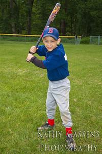 Red Sox_0033
