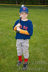 Red Sox_0010