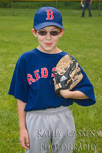Red Sox_0021