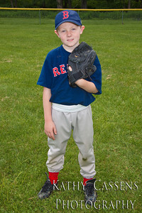 Red Sox_0014
