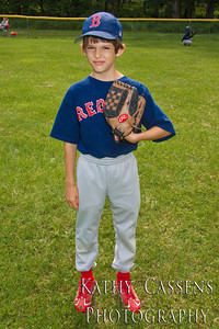 Red Sox_0055