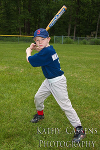 Red Sox_0016