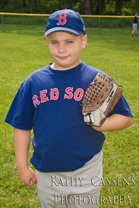 Red Sox_0043