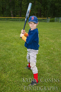 Red Sox_0007