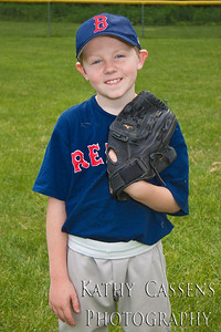 Red Sox_0013