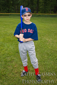 Red Sox_0026